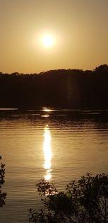 lake 4.jpg