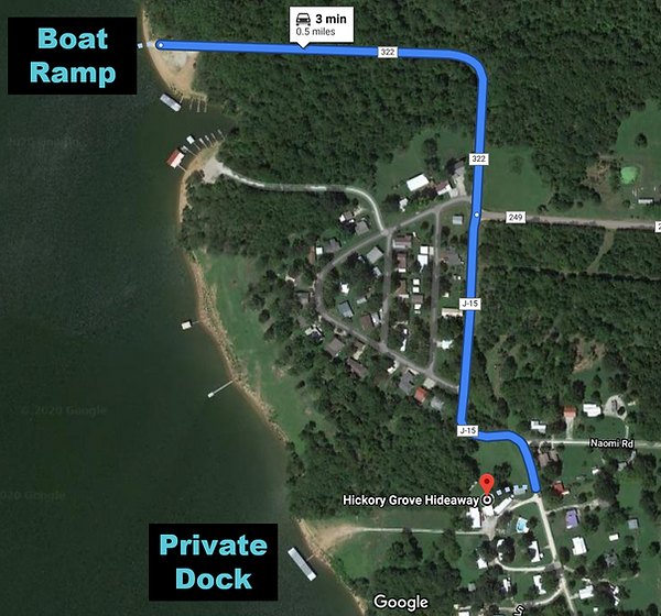 2020 Boat Ramp Map.png