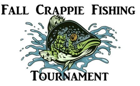 crappie logo.png