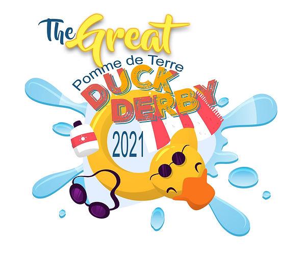 Duck Derby 2.jpg