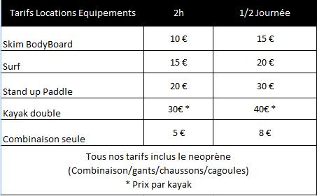 tarifs location 2019.png