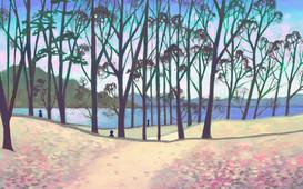 Lakeview at Stony