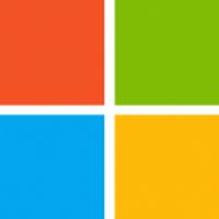 microsoft-logo-icon-300x300-150x150.png