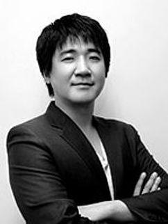 Andrew.Kwon