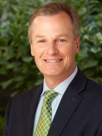 Christopher Sharp, MD
