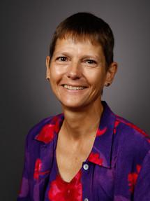 Elizabeth Krupinski, PhD