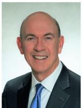 Daniel West, MD