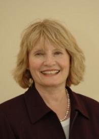 Susan Edgman-Levitan, PA