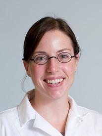 Emily Hayden, MD, MHPE