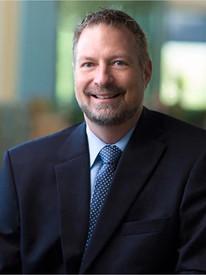 Bart Demaerschalk, MD