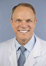James Marcin, MD, MPH