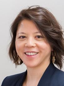 Aswita Tan-McGrory, MBA, MSPH