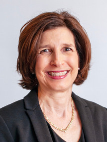 Marcy Bolster, MD