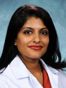 Aditi Joshi, MD
