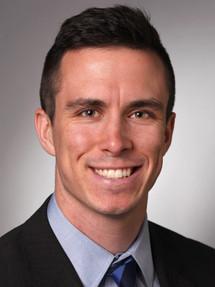Julian Genkins, MD