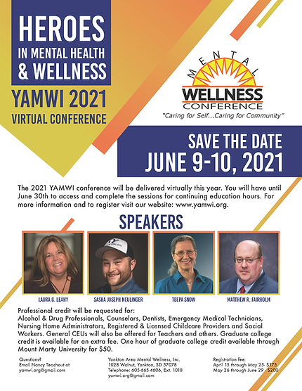 YAMWI Save the Date 4.16.2021.png