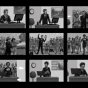 The Bank of Missouri Ad Campaign Storyboards