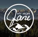 My Mom Jane Logo.png