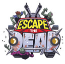 Escape the Dead Official Logo