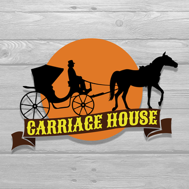 Carriage House Logo