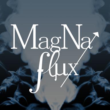 Magna Flux Logo