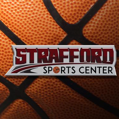 Strafford Sports Complex Logo.png
