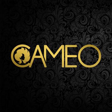 Cameo Salon Logo.png