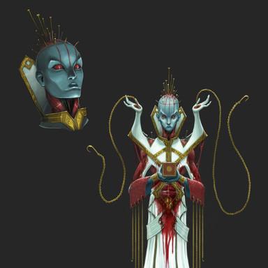 Horror Icon Series: Hellraiser