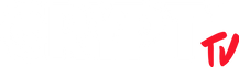 Crypt TV logo.png