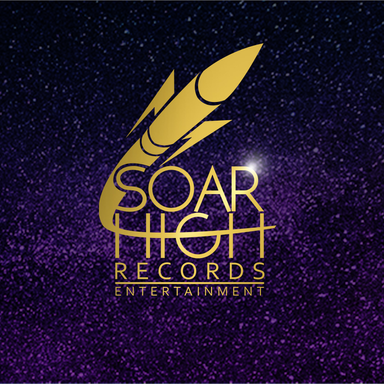 Soar High Logo