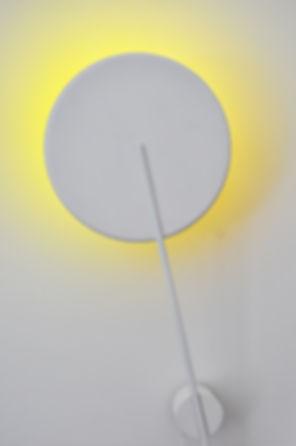 lampe 10.jpg
