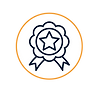 Certificate Icon-01.png