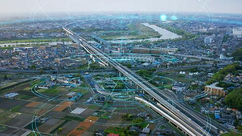 AI Cities.jpg