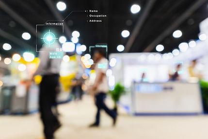 AI Expo.jpg