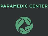 logo paramedic center.png