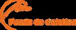 logo CHU fonds de dotation.png