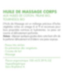 descriptif huile massage.jpg