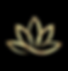 LOGO lotus noir or.png