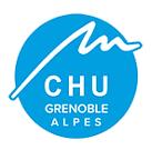 logo CHU.png