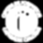 logo_blanc_mobile.png