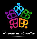 logo-coeur-essentiel.jpg