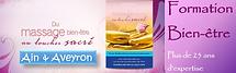 Formation-massage-bien-etre-de-l-Ain-et-