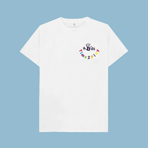 KidsTime2Play T-Shirt