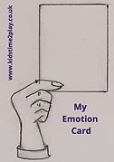 emotion c.png