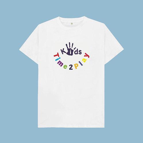 KidsTime2Play T-Shirt