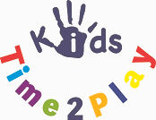 Logo Kids Time2Play 2b.jpg