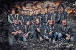 Members-Pros 2012