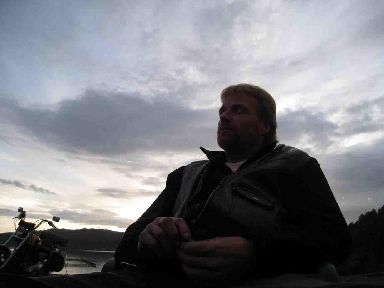 klubbtur 2009 017.jpg