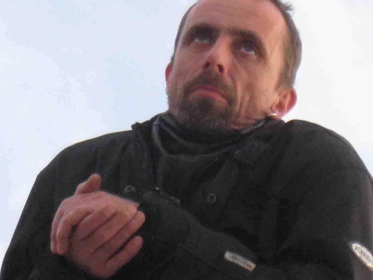 klubbtur 2009 088.jpg