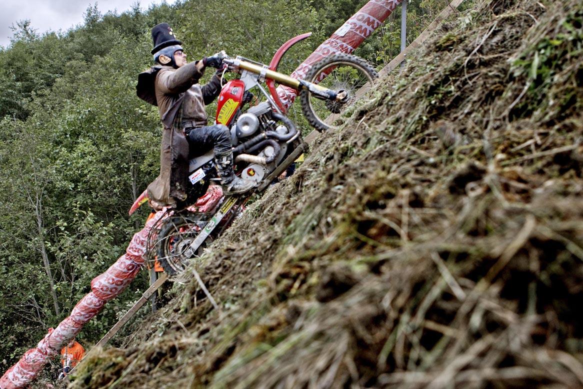 hill_climb12.jpg